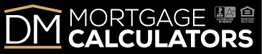 Director's Mortgage Logo
